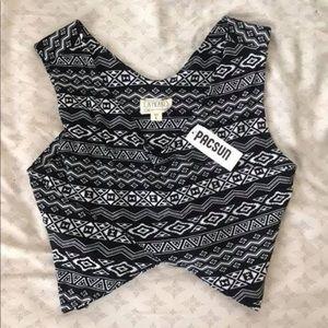 Clothing !